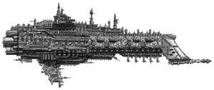 300px-Gothic_Class_Cruiser.jpg