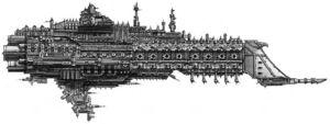 300px-Tyrant_Class_Cruiser.jpg