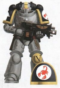 Red Scorpions Primaris.jpg